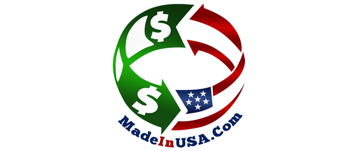 Made In America Manufacturers And American Made Brands